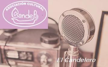Candelero Radio Vallekas