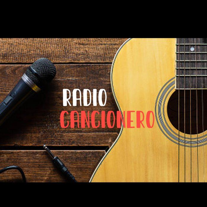 Salvador Amor                 Radio Horacio Guarany